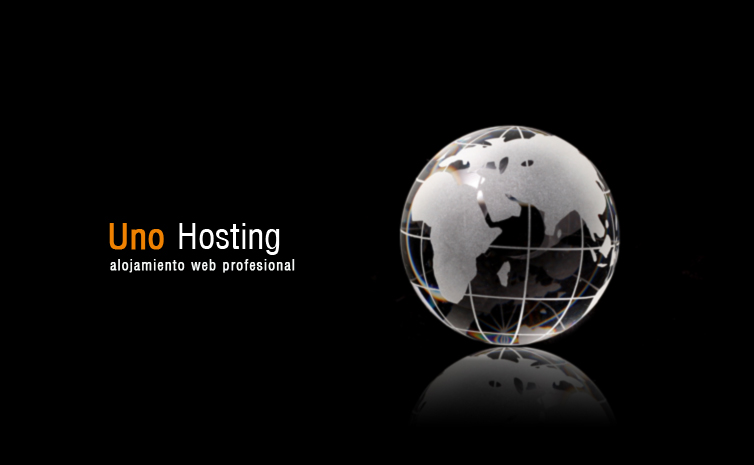 Web Hosting: Membentuk your Online Presence alojamiento-web-hosting